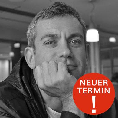 Kaminer_neuerTermin